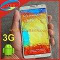 Latest Samsung 5.7 inch Samsung