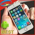 Best Apple iPhone 5S Replica 3G