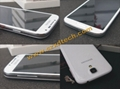 Free Shipping Cheapest Galaxy S4 i9500 Copy Android Smart Phone
