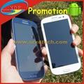 5 inch Samsung Galaxy SIII