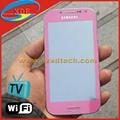 Cheap Samsung S4 GT-i9500 Copy