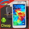 Cheap Samsung Galaxy S5 Copy