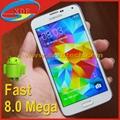 High Copy Samsung Galaxy S5