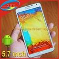 Cheapest Big Screen Samsung Galaxy