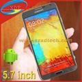 Big Screen Replica Samsung Galaxy