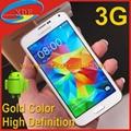 Latest Samsung S5 Galaxy G900