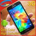 Replica Samsung Galaxy S5 SM-G900