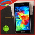 Quality Cheap Samsung S5 Galaxy S5 G900