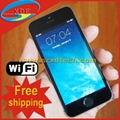 Free Shipping Cheap iPhone 5S