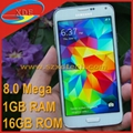 Fast Samsung S5 Copy Galaxy G900
