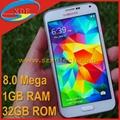 Best Seller Samsung Galaxy S5,