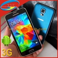 Quality Samsung Galaxy S5 Copy Samsung G900 Android Smart Phone 3G