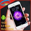 Best 4.7 Inch iPhone 6 Copy Latest