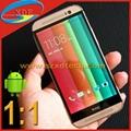 Best Quality Replica HTC One HTC