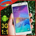 Best Quality Replica Samsung Note 4 N9100 Samsung Mobile Phone Android Phone 3G
