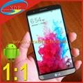 Replica LG G3 D855 Clone LG Mobile