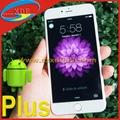 5.5 Inch iPhone 6 Plus Clone Best Quality iPhone 6 Big Screen