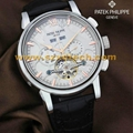 Quality Watch Patek Philippe Wrist