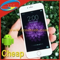 Cheapest Android iPhone 6 Replica 4.7 Inch