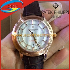 Best Quality Watch Patek Philippe Wrist Best Chip