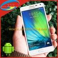5 Inch Replica Samsung Galaxy A5 SM-A500FU Android Mobile Phone