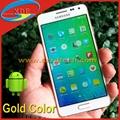 Replica Samsung Galaxy Alpha 4.7 Inch Smart Phone