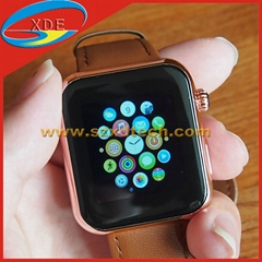 New Coming ! Replica Apple Watch Bluetooth Multi Touch Screen