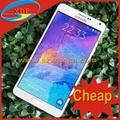 Cheapest Samsung Galaxy Note 4 Clone 5.7