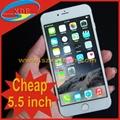 Cheapest 5.5 inch iPhone 6 Plus Clone