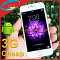 Cheapest iPhone 6 Replica 4.7 Inch Smart