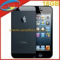 Copy Original Apple iPhone 5 16GB/32GB