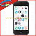 Apple iPhone 5C Original iPhone 16GB