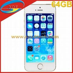 Apple iPhone 5S Original iPhone 16GB