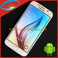 Cheapest Samsung S6 Galaxy G9200 Android Mobile Phone