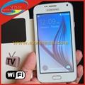Cheapest Samsung S6 TV Wifi Copy Samsung Galaxy