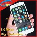 5.5 Inch iPhone 6 Plus Replica High