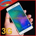 Replica Samsung A7 Galaxy A7000 with 3G