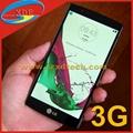 Replica LG G4 LG Mobile Phones 3G Phones