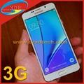 New Samsung Galaxy Note 5 High