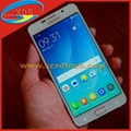 New Coming ! Replica Samsung Galaxy Note 5 N9200