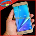 Cheap Samsung Galaxy Note 5 Clone Android Mobile Phone