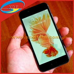 Wholesale Copy Apple iPhone 6S 4.7 Inch Smart Phones