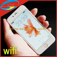 Apple iPhone 6S Clone with Wifi (Hot Product - 6*)
