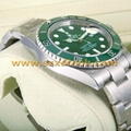 Replica Rolex Watches Sports Design