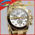 Luxury  Rolex Watches Rolex Daytona