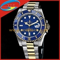 Replica Rolex Watches OYSTER PERPETUAL SUBMARINER 1