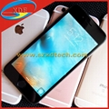 4.7 inch iPhone 6S Clone Metal Body