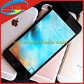 4.7 inch iPhone 6S Clone Metal Body