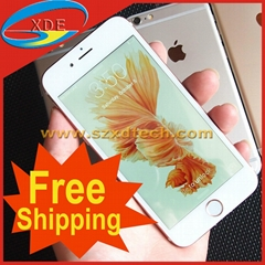 Free Shipping ! Cheap Android iPhone 6S Replica Good Quality