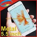 5.5 inch Replica iPhone 6S Plus Metal
